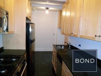 Studio, Carnegie Hill Rental in NYC for $2,775 - Photo 2
