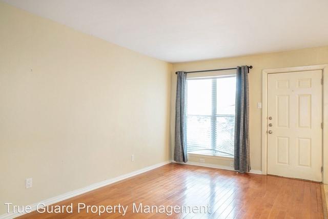 1 Bedroom, North Oaklawn Rental in Dallas for $1,000 - Photo 2