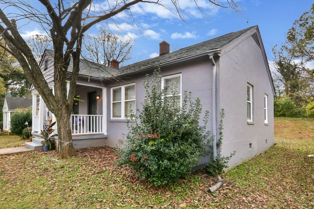2 Bedrooms, Ashview Heights Rental in Atlanta, GA for $998 - Photo 2