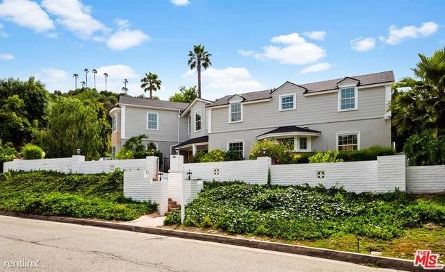 4 Bedrooms, Sherman Oaks Rental in Los Angeles, CA for $8,500 - Photo 2