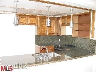 2 Bedrooms, Bunker Hill Rental in Los Angeles, CA for $3,000 - Photo 1