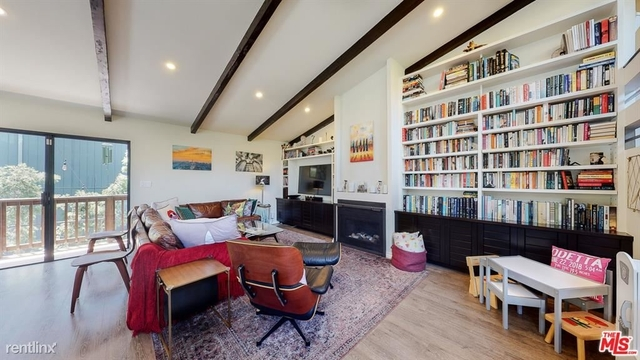 3 Bedrooms, Hollywood Dell Rental in Los Angeles, CA for $6,750 - Photo 1