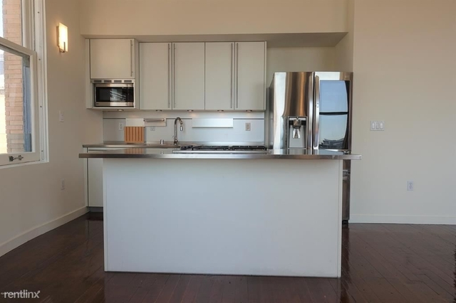 2 Bedrooms, Historic Downtown Rental in Los Angeles, CA for $3,700 - Photo 1