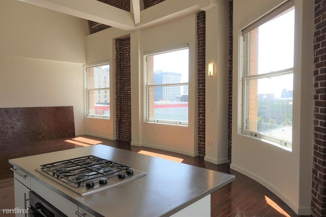 2 Bedrooms, Historic Downtown Rental in Los Angeles, CA for $4,250 - Photo 2