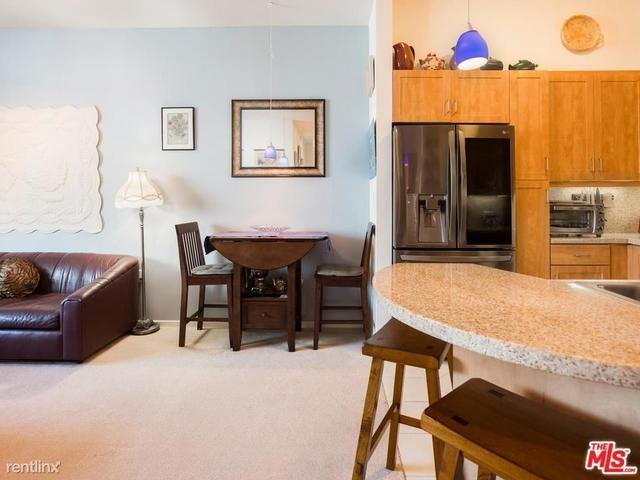 2 Bedrooms, Little Tokyo Rental in Los Angeles, CA for $3,000 - Photo 1