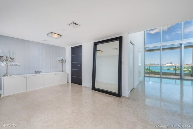 3 Bedrooms, Park West Rental in Miami, FL for $4,500 - Photo 1
