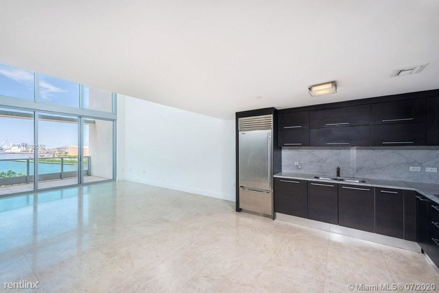 3 Bedrooms, Park West Rental in Miami, FL for $4,500 - Photo 2