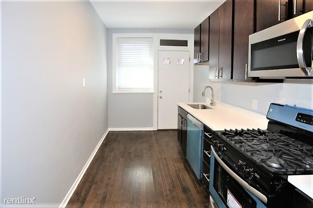 1 Bedroom, Andersonville Rental in Chicago, IL for $1,850 - Photo 1