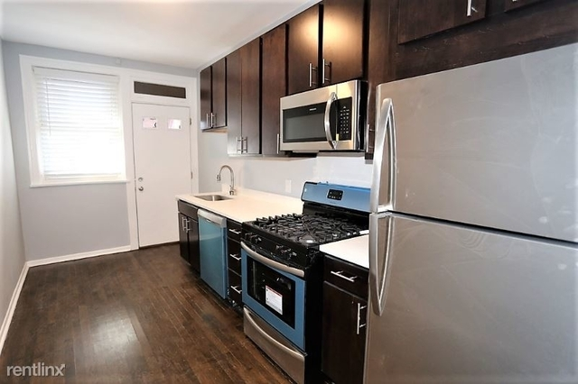 1 Bedroom, Andersonville Rental in Chicago, IL for $1,850 - Photo 2