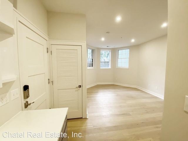 1 Bedroom, East Village Rental in Washington, DC for $2,800 - Photo 1