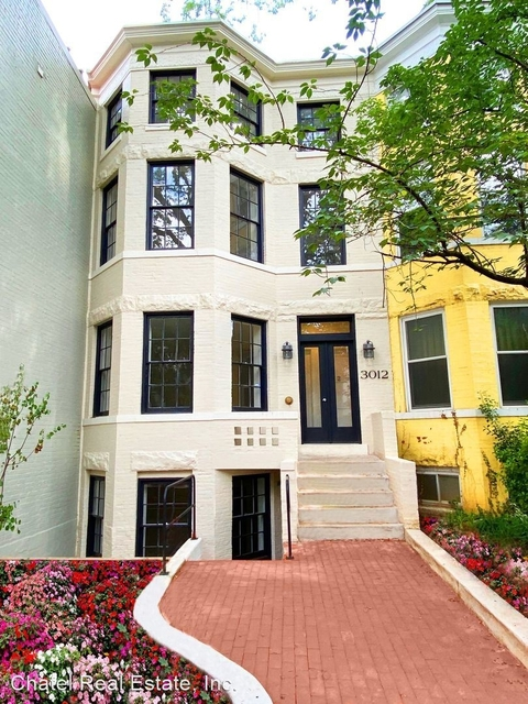 2 Bedrooms, East Village Rental in Washington, DC for $4,950 - Photo 1