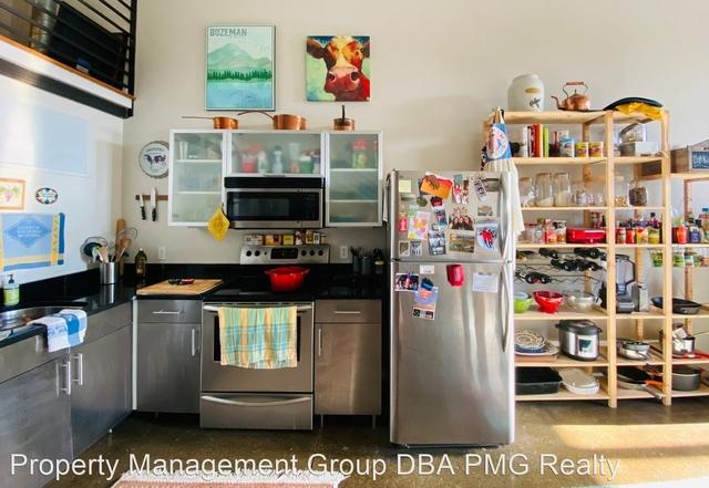 2 Bedrooms, Northern Liberties - Fishtown Rental in Philadelphia, PA for $2,095 - Photo 1