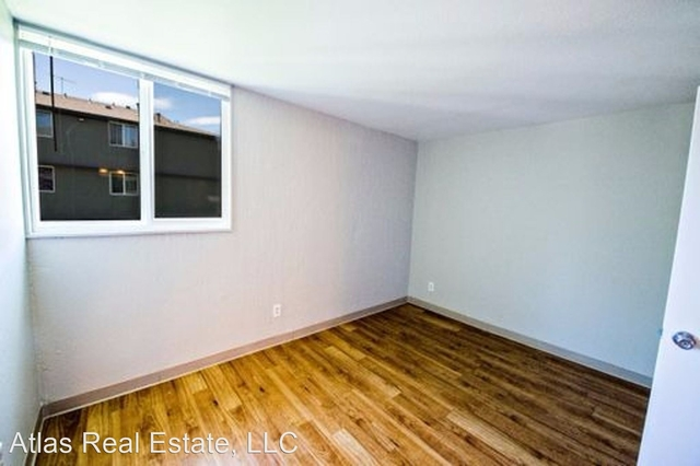 1 Bedroom, Capitol Hill Rental in Fort Collins, CO for $895 - Photo 1