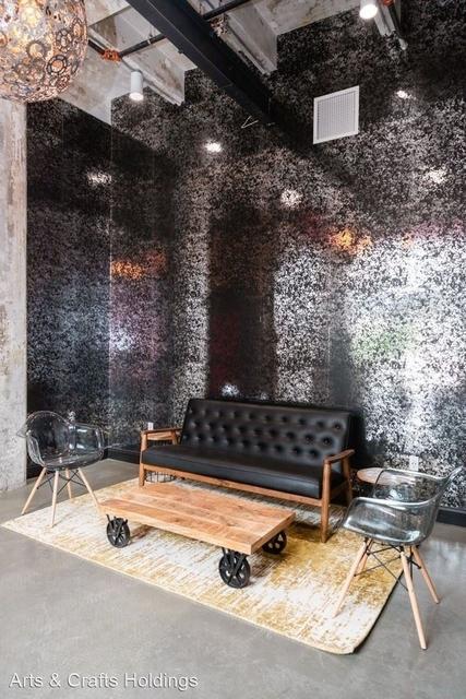 1 Bedroom, North Philadelphia East Rental in Philadelphia, PA for $1,425 - Photo 1