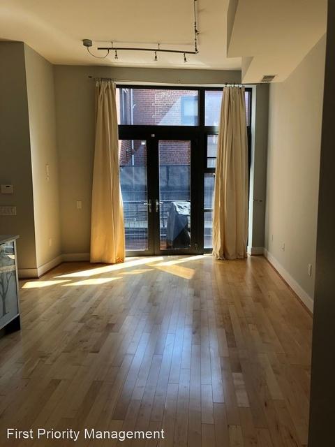1 Bedroom, Adams Morgan Rental in Washington, DC for $2,000 - Photo 1