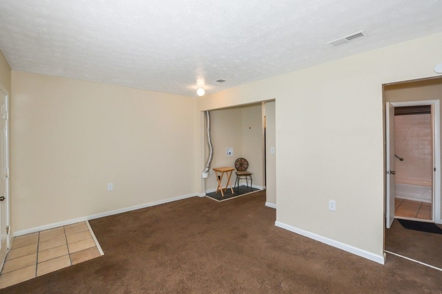 2 Bedrooms, Ashview Heights Rental in Atlanta, GA for $999 - Photo 2