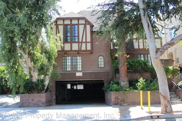 1 Bedroom, Sherman Oaks Rental in Los Angeles, CA for $1,895 - Photo 2