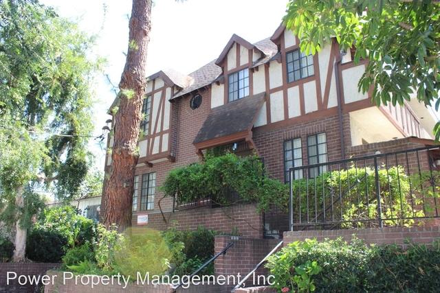 1 Bedroom, Sherman Oaks Rental in Los Angeles, CA for $1,895 - Photo 1