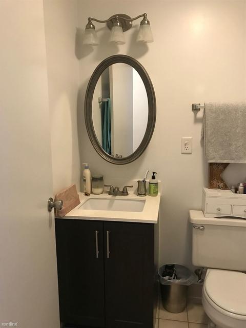 1 Bedroom, Rittenhouse Square Rental in Philadelphia, PA for $1,325 - Photo 1