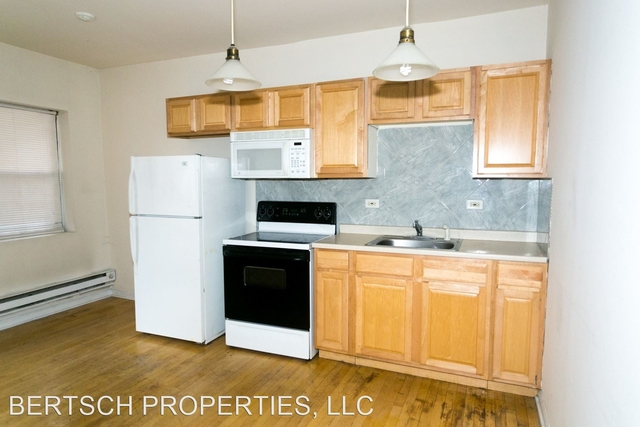 1 Bedroom, Sheridan Park Rental in Chicago, IL for $1,125 - Photo 2