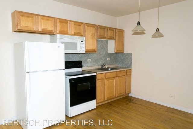 1 Bedroom, Sheridan Park Rental in Chicago, IL for $1,125 - Photo 1