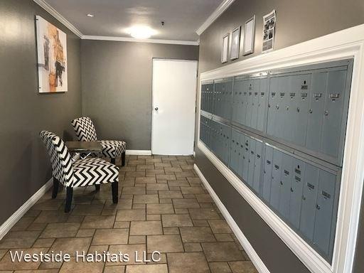 1 Bedroom, Sherman Oaks Rental in Los Angeles, CA for $1,848 - Photo 1