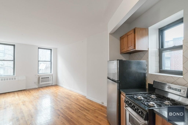 Studio, Chelsea Rental in NYC for $1,688 - Photo 1