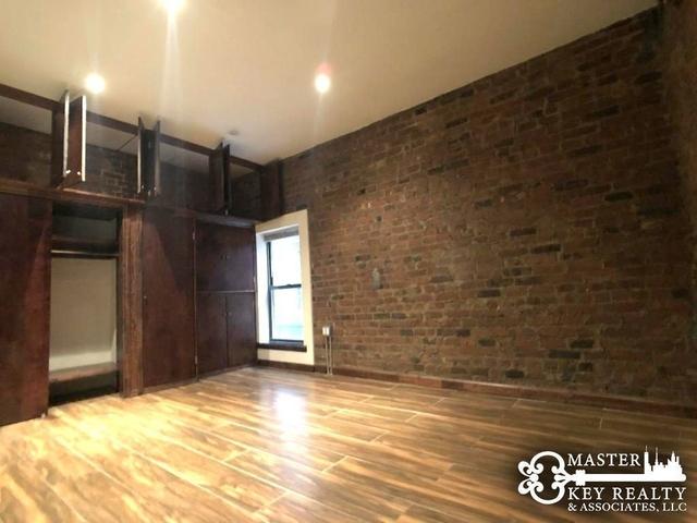 3 Bedrooms, Midtown East Rental in NYC for $4,650 - Photo 1