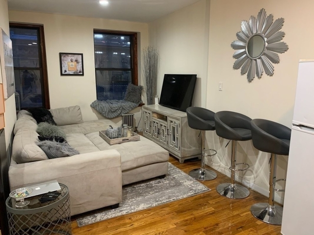 1 Bedroom, Midtown East Rental in NYC for $2,450 - Photo 1