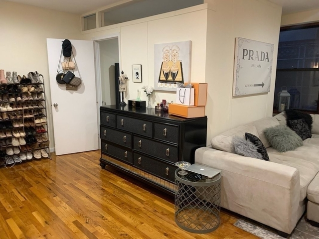 1 Bedroom, Midtown East Rental in NYC for $2,450 - Photo 2
