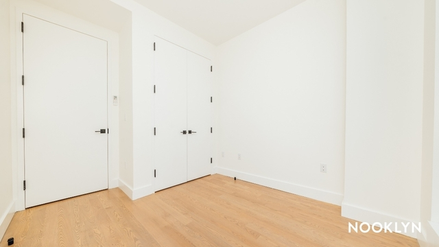 3 Bedrooms, Bedford-Stuyvesant Rental in NYC for $3,045 - Photo 2