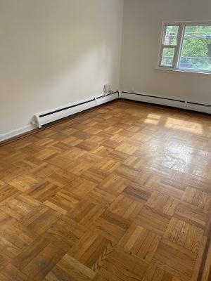 4 Bedrooms, Wakefield Rental in NYC for $2,500 - Photo 1