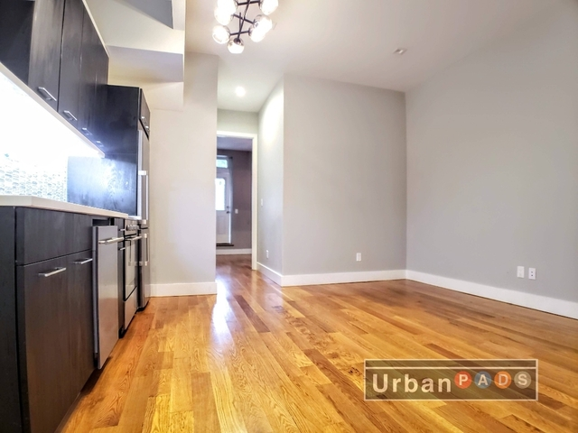 3 Bedrooms, East Williamsburg Rental in NYC for $3,660 - Photo 2