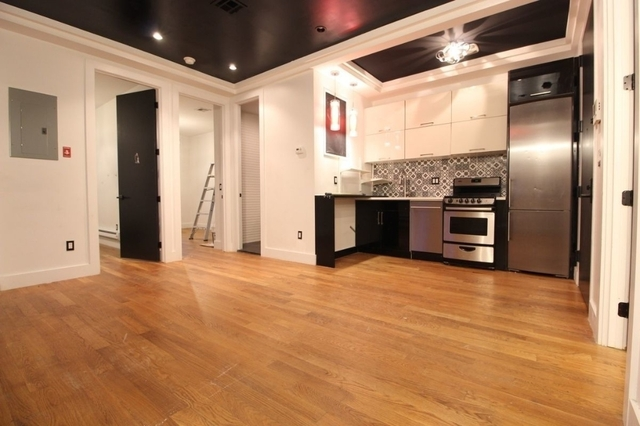 3 Bedrooms, Bedford-Stuyvesant Rental in NYC for $3,162 - Photo 2