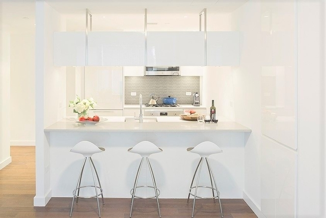 1 Bedroom, Midtown East Rental in NYC for $6,012 - Photo 1