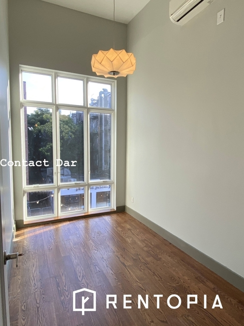 3 Bedrooms, Williamsburg Rental in NYC for $4,300 - Photo 1