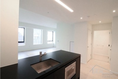 Studio, Gramercy Park Rental in NYC for $4,650 - Photo 1