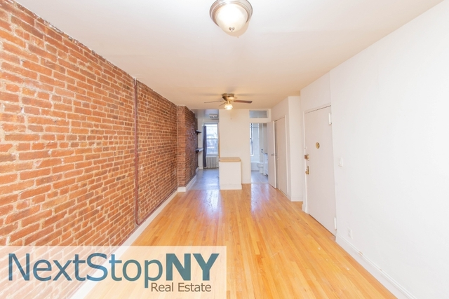 2 Bedrooms, Yorkville Rental in NYC for $2,562 - Photo 1