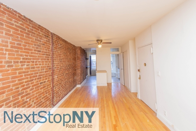 2 Bedrooms, Yorkville Rental in NYC for $2,562 - Photo 2