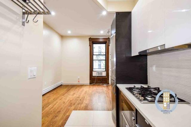 1 Bedroom, Bedford-Stuyvesant Rental in NYC for $1,970 - Photo 2