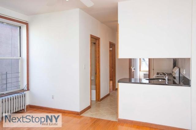 2 Bedrooms, NoLita Rental in NYC for $3,249 - Photo 1
