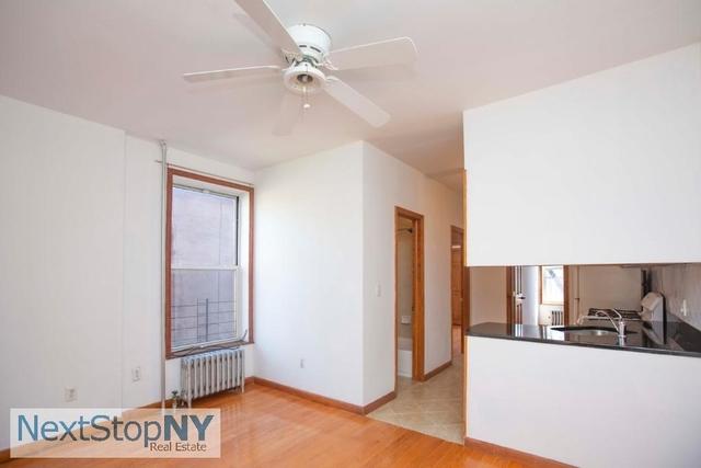 2 Bedrooms, NoLita Rental in NYC for $3,249 - Photo 2