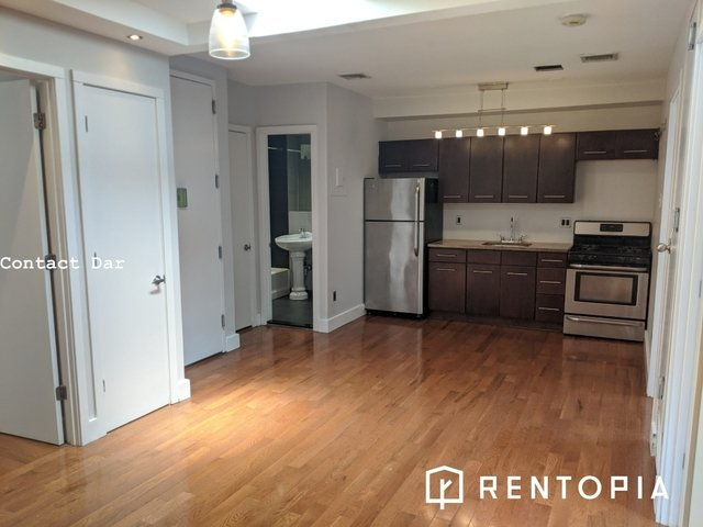 1 Bedroom, Williamsburg Rental in NYC for $3,833 - Photo 1