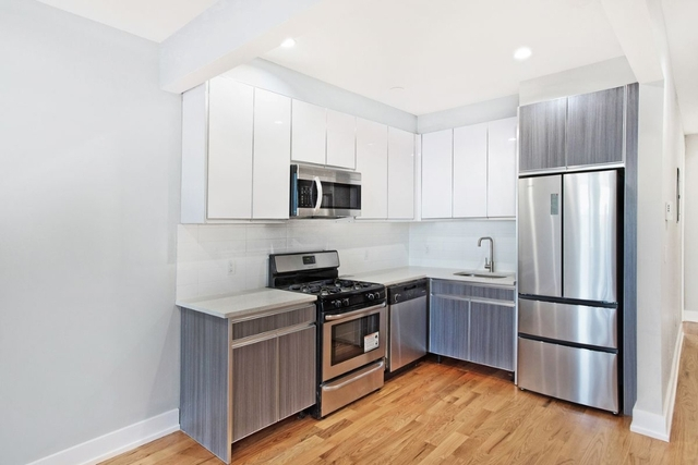 3 Bedrooms, Crown Heights Rental in NYC for $2,969 - Photo 2