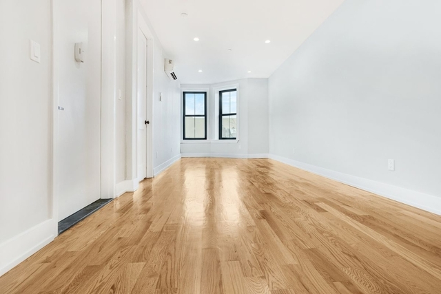 3 Bedrooms, Crown Heights Rental in NYC for $2,969 - Photo 1