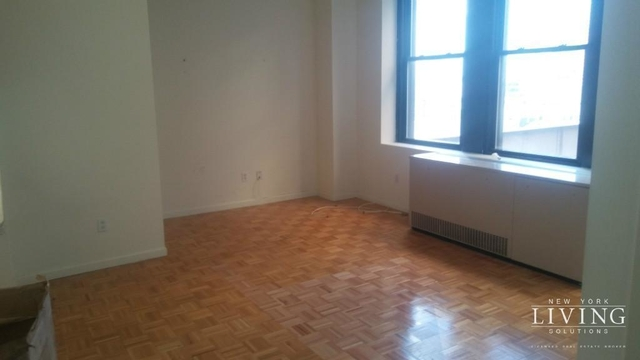 1 Bedroom, Financial District Rental in NYC for $3,042 - Photo 2