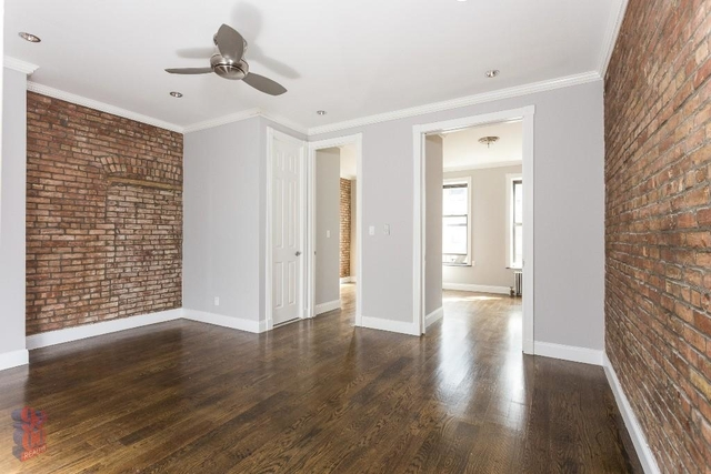 6 Bedrooms, Manhattan Valley Rental in NYC for $6,750 - Photo 1