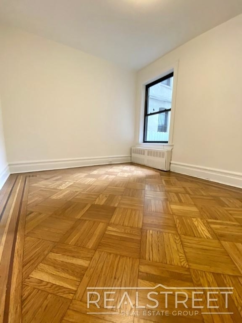 2 Bedrooms, Central Slope Rental in NYC for $3,312 - Photo 1