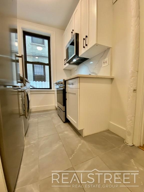 2 Bedrooms, Central Slope Rental in NYC for $3,312 - Photo 2