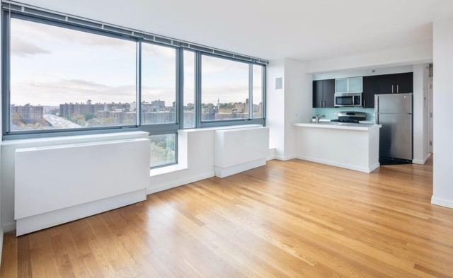 Studio, Downtown Brooklyn Rental in NYC for $2,208 - Photo 1